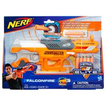 Nerf Elite ACCUSTRIKE FalconFire
