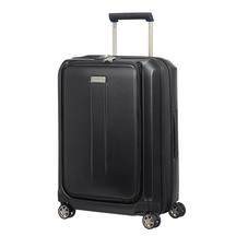 Samsonite Prodigy Spinner