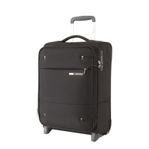 Samsonite Base Boost Black