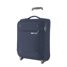 Samsonite Base Boost Navy