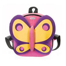 Samsonite Sammies Dreams Backpack
