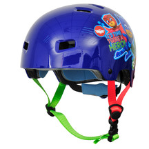 MGP T35 Child Skate Helmet