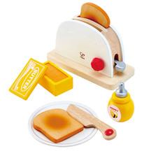 Hape Pop Up Toaster