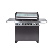 Masport - MB6000 Barbecue
