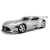 Maisto Vision Gran Turismo 1:18 Scale R/C Car