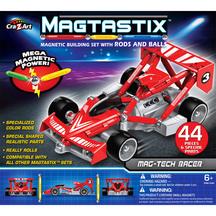 Magtastix Racer