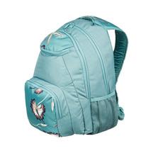 ROXY Shadow Swell Medium Backpack