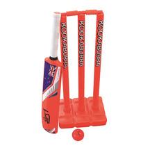 Kookaburra Great Kiwi Cricket Set