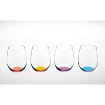 Riedel O Happy O Vol. 2 Wine Tumbler
