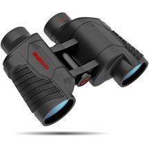 Tasco Focus-Free Binoculars 7x35mm