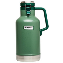 Stanley Classic Growler 1.9 Litre