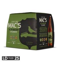 Mac's Hop Rocker 12 Pack Bottles 330ml