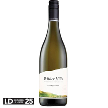 Wither Hills Chardonnay 750ml