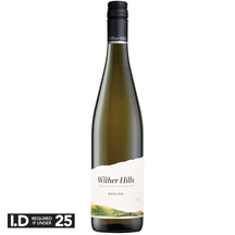 Wither Hills Riesling 750ml