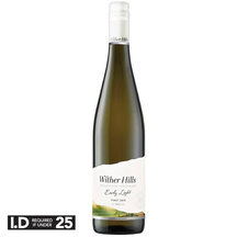 Wither Hills Early Light Pinot Gris 750ml