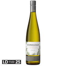 Stoneleigh Riesling 750ml