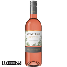 Stoneleigh Pinot Noir Rosé 750ml