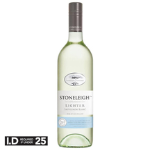 Stoneleigh Lighter Sauvignon Blanc 750ml