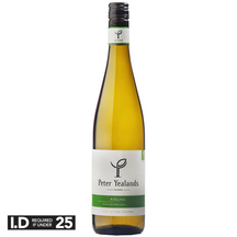 Yealands Riesling 750ml