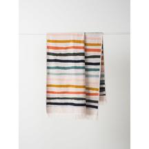 Citta Pick 'n' Mix Terry Beach Towel