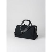 Citta Canvas Travel Bag