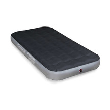 Coleman All Terrain Single XL Quickbed