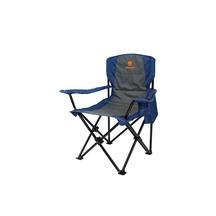 Coleman Big Foot Chair