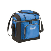 Coleman 30 Can Xtreme Soft Cooler