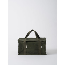 Citta Moss Chiller Bag