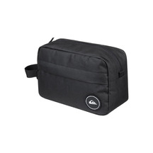 QUIKSILVER CHAMBER Toiletry Bag