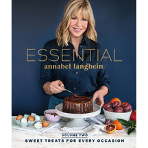 Essential Volume 2 - Annabel Langbein