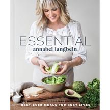 Essential  - Annabel Langbein