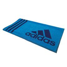 Adidas Towel