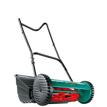 Bosch AHM 38 G Hand Mower