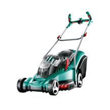 Bosch Rotak 43 LI Brushless Lawn Mower