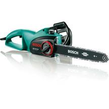 Bosch AKE 40-19 S Chainsaw