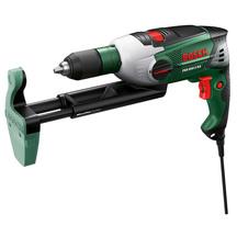 Bosch PSB 850-2 RA Corded Impact Drill