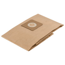 Bosch Paper Dust Bag for Universal Vac 15