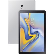 """Samsung Galaxy Tab A 10.5"""" WiFi"""