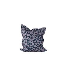 Citta Daisy Chain Pillow Beanbag