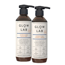 Glow Lab Hair Care Pack