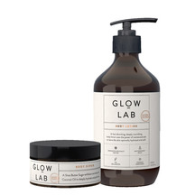 Glow Lab Body Care Pack
