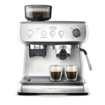 Sunbeam barista Max Coffee Machine