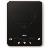 Breville Portable Induction Cook Top