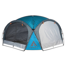 Ascent Cabana 4.5 x 4.5 Shelter