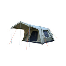 BlackWolf Turbo Lite 300 5 Person Tent