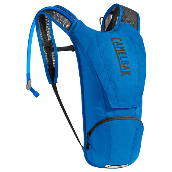 719167cfe12 Fly Buys: Camelbak Classic Hydration Pack with 2.5L CRUX Reservoir