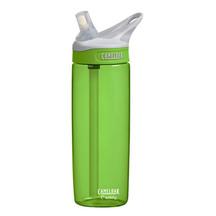 CamelBak Eddy Water Bottle 600ml