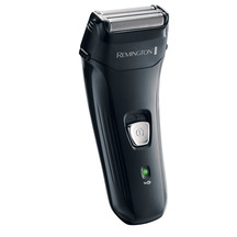 Remington Dual Foil Shaver