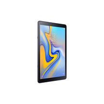 """Samsung Galaxy Tab A 10.5"""" 4G"""